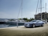 03-aston-martin-rapide-production_big.jpg