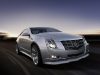 2010-cadillac-cts-coupe_big.jpg