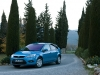 2010-ford-focus-econetic-ss-1_big.jpg
