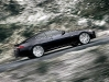 2010-jaguar-xkr-black-driving-uphill_big.jpg