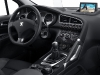 2010-peugeot-3008-dashboard-picture_big.jpg