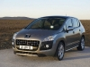 2010-peugeot-3008-front-angle-picture_big.jpg