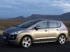 2010-peugeot-3008-front-side-picture_big.jpg
