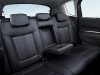2010-peugeot-3008-interior-picture_big.jpg