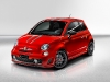 abarth-695-tributo-ferrari-01_big.jpg