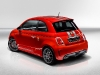 abarth-695-tributo-ferrari-02_big.jpg