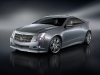 cadillac-cts-coupe-concept-1-lg_big.jpg