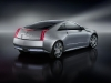 cadillac-cts-coupe2_big.jpg